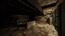 Вышел набор фанатских HD-текстур для S.T.A.L.K.E.R.: Call of Pripyat