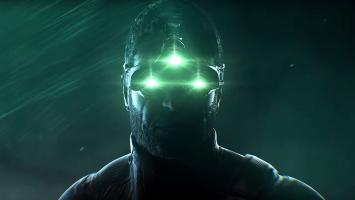 Сэм Фишер появится в качестве гостевого персонажа в Ghost Recon: Wildlands