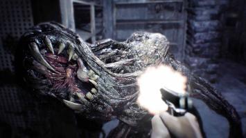 Продажи Resident Evil 7 по всему миру превысили 5,1 миллиона копий