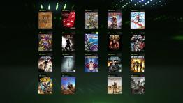 Morrowind, Jade Empire и другие игры официально добавлены в программу обратной совместимости для Xbox One