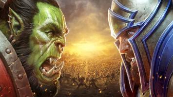 Blizzard не планирует портировать на консоли World of Warcraft и Heroes of the Storm