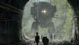 Iron Harvest собрала уже более миллиона долларов на Kickstarter