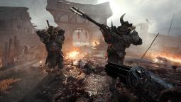 Продажи Warhammer: Vermintide 2 на PC превысили миллион копий