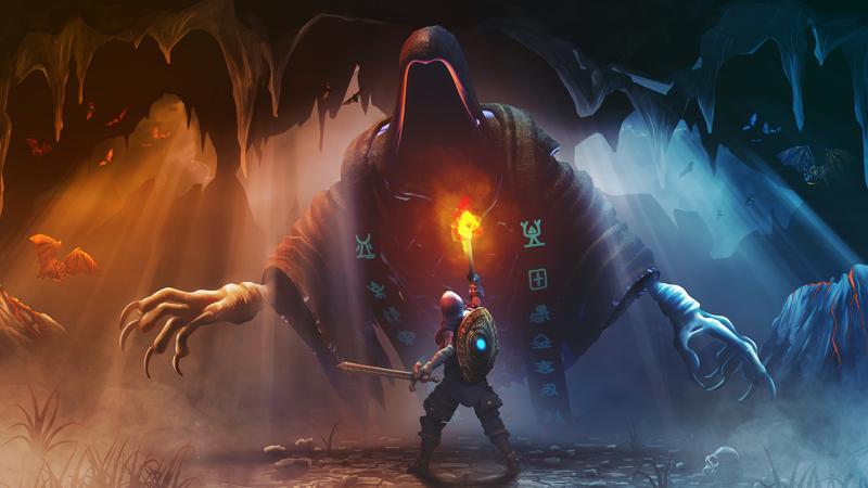 Дебютный геймплейный трейлер Underworld Ascendant от Уоррена Спектора