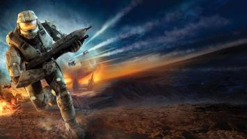 Halo 6 нацелилась на 4K-разрешение и 60 кадров в секунду