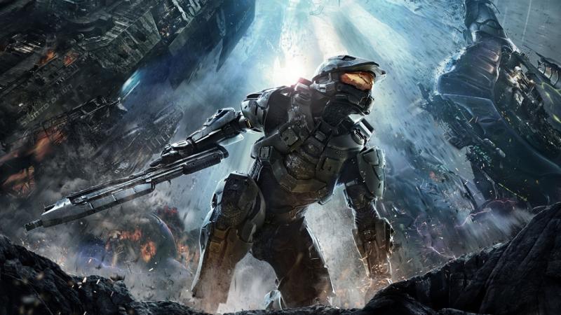 Бывший глава Crystal Dynamics и вице-президент Activision присоединился к Microsoft Game Studios