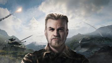 Серьезно о танках: превью глобального обновления Armored Warfare