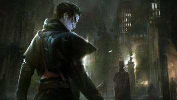 Разработчики Vampyr и Life is Strange работают сразу над несколькими новыми играми
