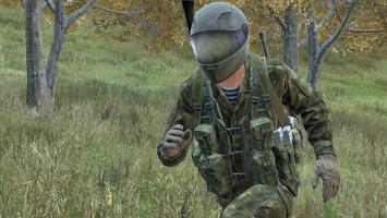 Финальная версия DayZ выйдет на PS4 и Xbox One одновременно