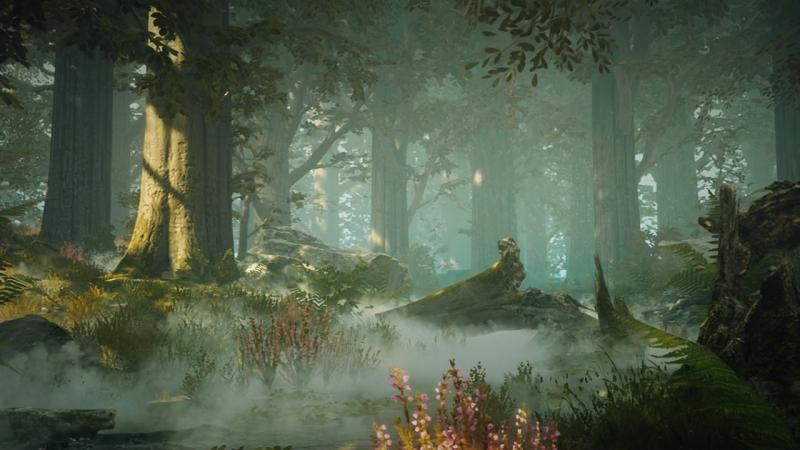 """Новая игра от Housemarque - мультиплеерная Stormdivers - скорее всего окажется """"королевской битвой"""""""