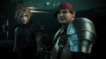 Ремейк Final Fantasy 7 превзойдет оригинал
