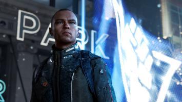 Quantic Dream подала в суд на издания, писавшие о ненадлежащей рабочей атмосфере в студии