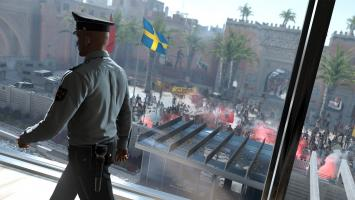 Разработчики из IO Interactive назвали свои любимые уровни в серии Hitman