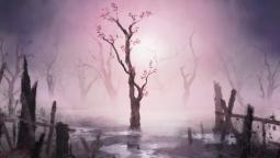 Анонсирована нарративная адвенчура 11-11: Memories Retold от креативного директора Valiant Hearts