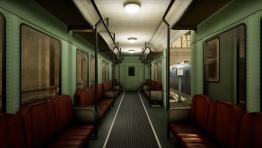Ремейк Half-Life 2 на Unreal Engine 4 в новом ролике