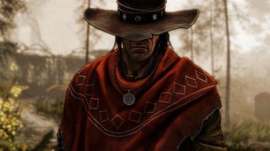 Techland приобрела права на серию Call of Juarez