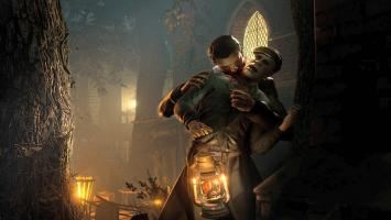 Убийства персонажей в Vampyr будут необратимыми