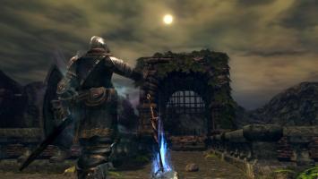 Завтра из Steam исчезнет Dark Souls: Prepare to Die Edition
