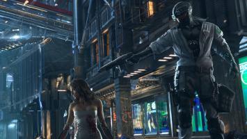 По слухам, CDPR посвятит презентации Cyberpunk 2077 на E3 2018 целый час