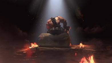 Ретро-шутер Hellbound выйдет на PC только в 2019 году