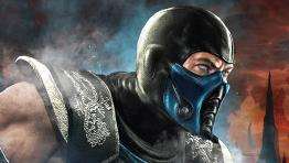 Эд Бун намекнул на новую часть Mortal Kombat