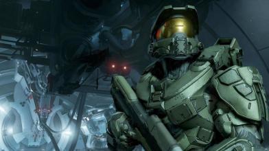 По мнению аналитика, Halo 6 и Gears of War 5 выйдут еще на этом поколении