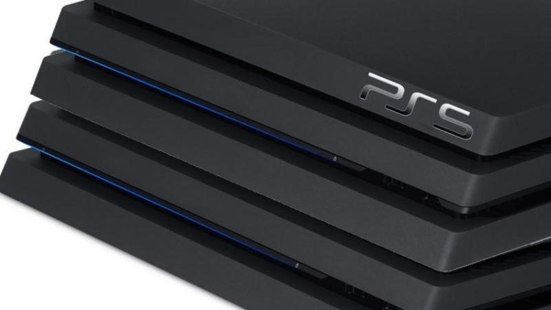 Sony подтвердила, что на E3 2018 не будет никаких анонсов, связанных с PlayStation 5