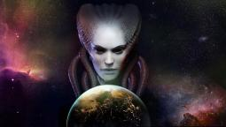 Релиз Phoenix Point от создателя X-COM отложен до 2019 года