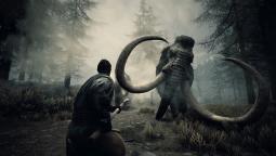 Креативный директор Conan Exiles рассказал, чем игра отличается от ARK