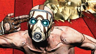 Предположительно, Take-Two перенесла релиз Borderlands 3 на 2020 год