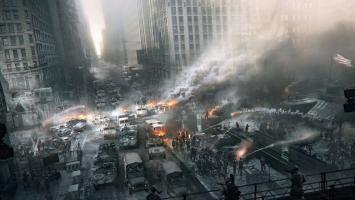 Ubisoft обещает больше контента в The Division 2 на момент релиза