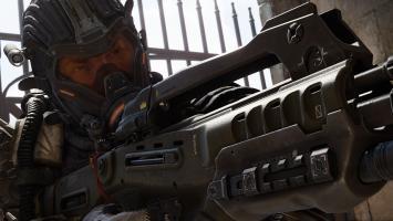 Treyarch объяснила, почему в Black Ops 4 не будет традиционной сюжетной кампании