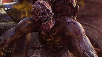Treyarch высказалась о копировании чужих идей в Call of Duty: Black Ops 4