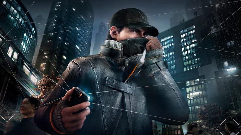 Ubisoft планирует в будущем выпускать свои AAA-игры и на мобильных устройствах