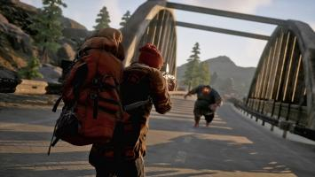 """Руководство новичка"" по State of Decay 2 подготовит вас к зомби-апокалипсису"