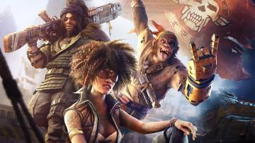 Сиквелы и неожиданные анонсы: чего ждать от E3 в этом году