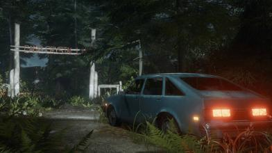 На этой неделе во Friday the 13th: The Game появится одиночный режим