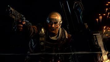 Call of Duty: Black Ops 4 стремится превзойти PUBG и Fortnite