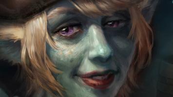 Для Pillars of Eternity 2 вышло бесплатное обновление с дополнительным контентом