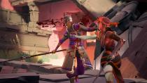 Mirage: Arcane Warfare убрали из Steam