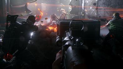 На E3 2018 игрокам впервые предоставят доступ к GTFO