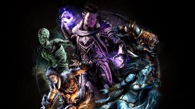 The Elder Scrolls: Legends сменила разработчика