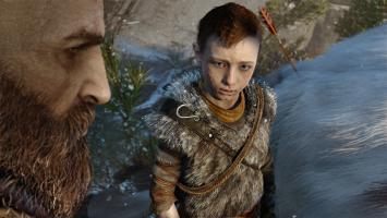 Директор God of War рассказал, что в игре остался еще один нераскрытый секрет