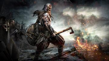 Деды убивали: обзор Ancestors Legacy