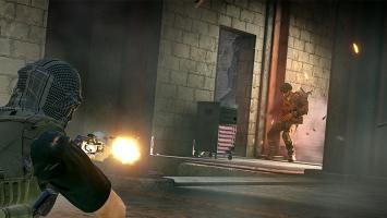 Insurgency: Sandstorm выходит на PC в сентябре, а консольные версии отдожены до 2019