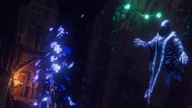 Релиз Underworld Ascendant состоится в сентябре