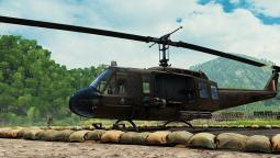 На этих выходных можно бесплатно сыграть в Rising Storm 2: Vietnam
