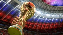 FIFA 19 для NIntendo Switch будет разработана на отдельном движке