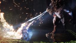 В сентябре будут закрыты серверы Evolve, а игра - изъята из продажи