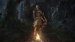 Все еще недружелюбно: впечатления от Dark Souls Remastered